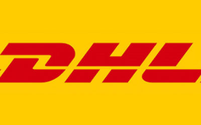 E-commerce plugins voor DHL